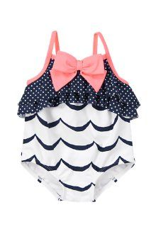 Ruffles and Waves    http://www.gymboree.com/shop/dept_outfit.jsp?pick=NONE&FOLDER%3C%3Efolder_id=2534374305287069&PRODUCT%3C%3Eprd_id=845524446031044&ASSORTMENT%3C%3East_id=1408474395917465&bmUID=1401509508703&productSizeSelected=0&fit_type=