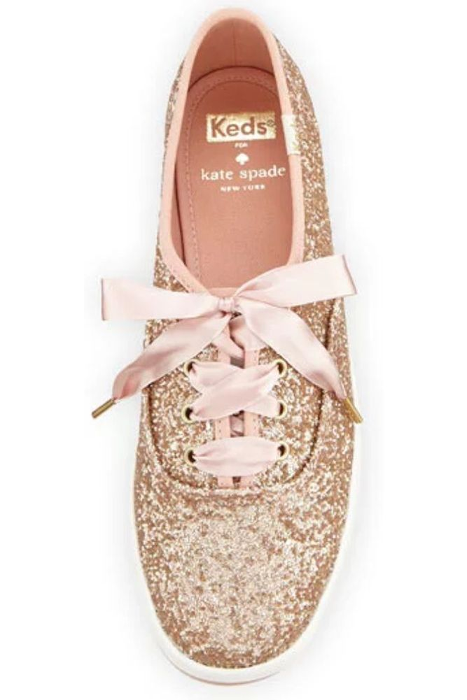 best 25 pink wedding shoes ideas on