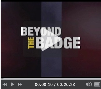 The latest installment of Beyond the Badge is available to be viewed at http://meridiantwppolice.blogspot.com/2012/05/beyond-badge.html