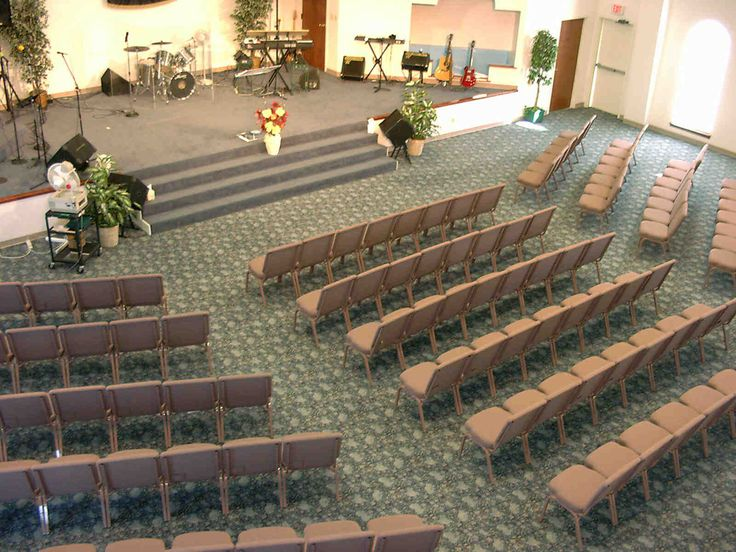 Church Sanctuary Platform Design | What Type Of Sanctuary Seating Do You  Need? | Church Decor | Pinterest | Churches And Church Banners
