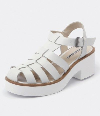 want these shoes more than anything right now :(