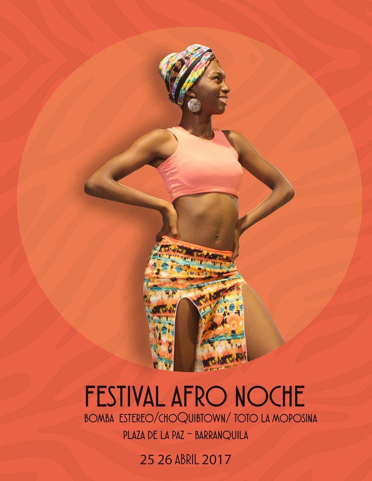 #Afro #dance# minimalismo  #culture.