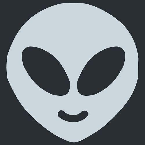 alien emoticon instagram meaning: alien emoticon instagram meaning