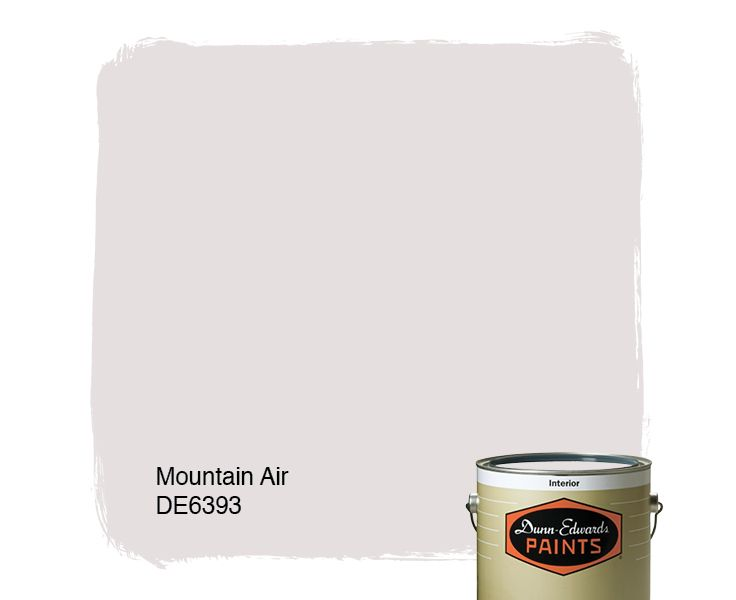 dunn edwards paint sample coupon