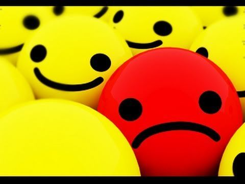 Really Really Bad Day - Picture Song #Nicepeter #Picturesongs #Reallyreallybadday