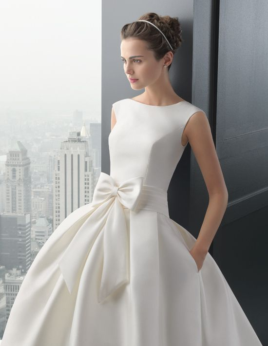 Rosa+Clara+2015+Bridal+Collection