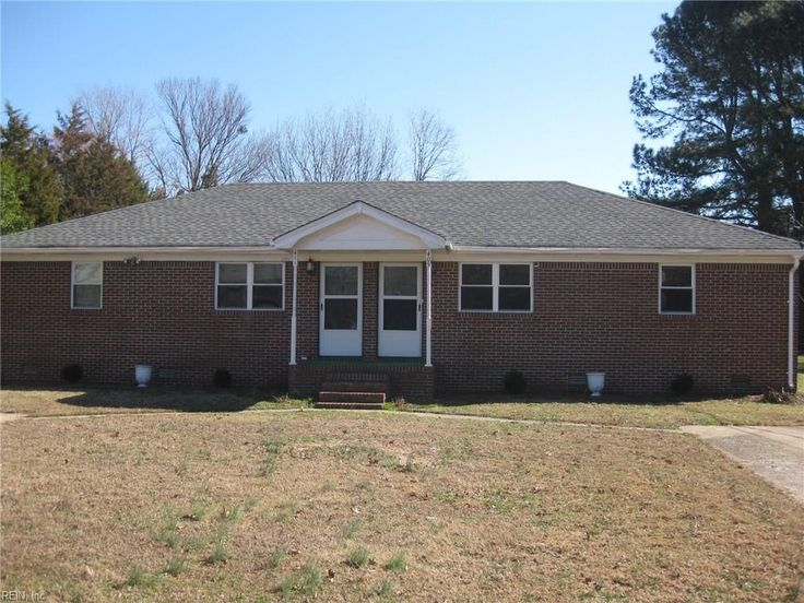 Duplex for Rent at 409 Plainfield: 2 beds, $950. Map it and view 17 photos and details on HotPads