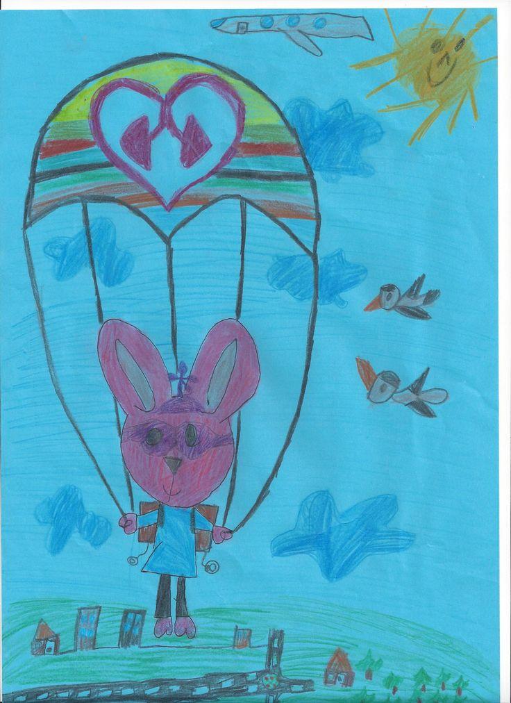 Czy nauczyciel może być sprzymierzeńcem rodzica chorego dziecka? Uważamy, że tak, wystarczy trochę dobrej woli z dwóch stron. http://www.zawszeokrokprzedastma.org/nauczyciel-sprzymierz…/ #astma #alergia #roztocza #atopowe #szkoła #dziecko