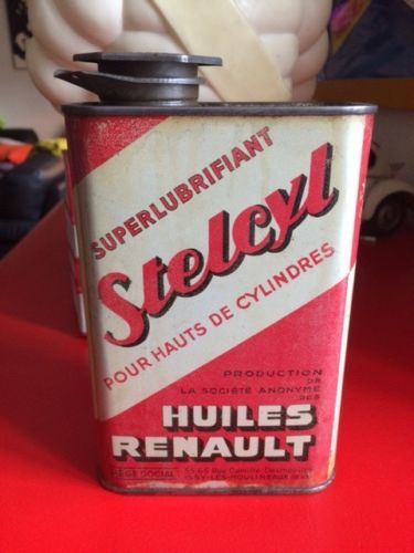 Bidons-huile-Faire-Offe-Renault-Annees-40-oil-Can-Tin