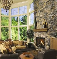 180 Best Images About Fireplace Ideas On Pinterest