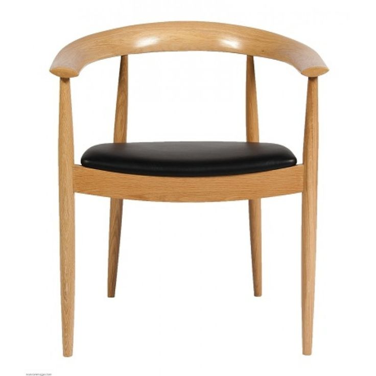 The Modern Carver Chair - Dining Chairs - Furniture