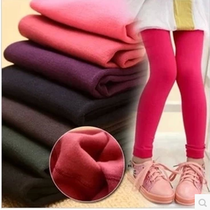 2015 girl winter leggings velvet panty-hose winter warm leggings for girls warm pants for girl children clothes thicken pant #>=#>=#>=#>=#> Click on the pin to check out discount price, color, size, shipping, etc. Save and like it!
