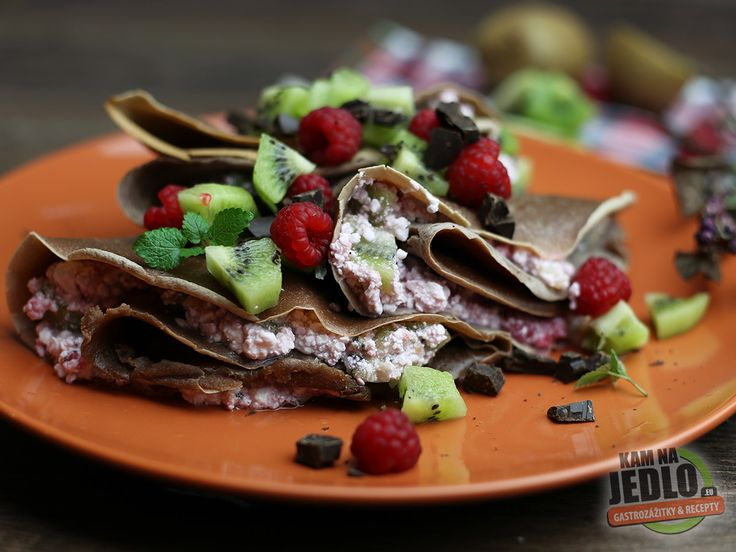 http://www.kamnajedlo.eu/clanok/cokoladove-palacinky-recept-s-ovocim?ref=related