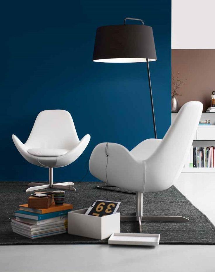 Electa Chair – QUICK SHIP   PompHome