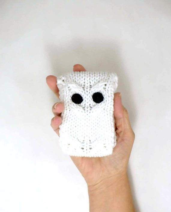 Hey, I found this really awesome Etsy listing at https://www.etsy.com/listing/129577547/iphone-4-iphone-5-case-ipod-touch-cover