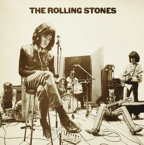 70 Best Images About Rolling Stones On Pinterest