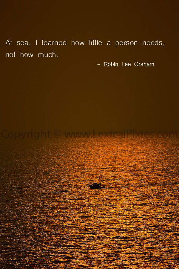 17 best ocean life quotes on pinterest ocean quotes sea