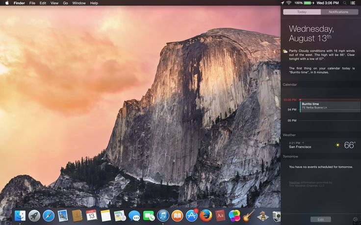 19 best images about Apple on Pinterest Os x yosemite, Macbook air