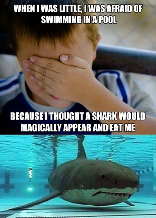 30 Best Images About Pool Humor On Pinterest Funny Swim And Boats