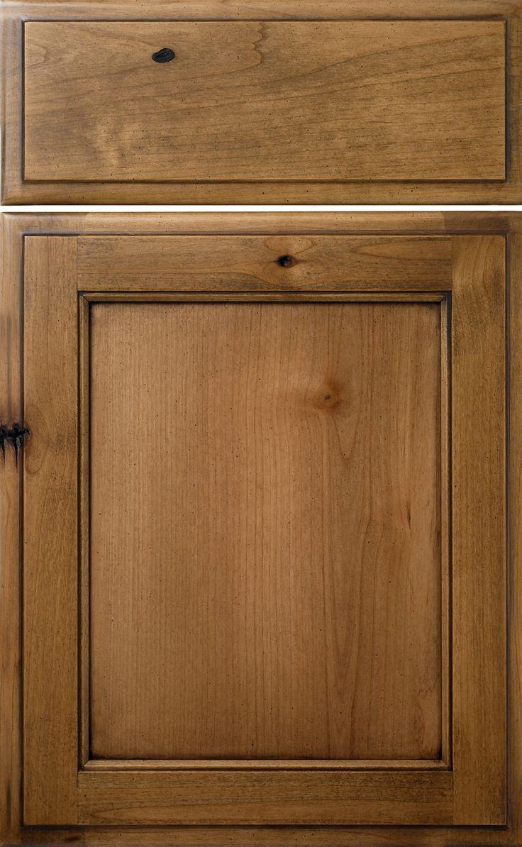 Best 121 Best Wood Mode Overlay Doors Images On Pinterest 640 x 480
