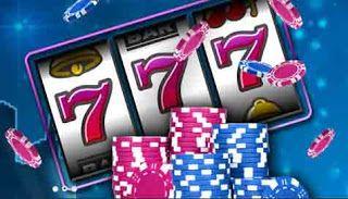 Permainan Slot dan Pilihan Varian Terbaik - Terbaik Online Casino Togel http://terbaikonlinecasinotogel.blogspot.co.id/2016/12/permainan-slot-dan-pilihan-varian.html