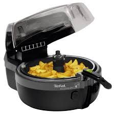 The advantages of a hot-air fryer. To get more information visit http://heissluft-fritteuse-tests.de/