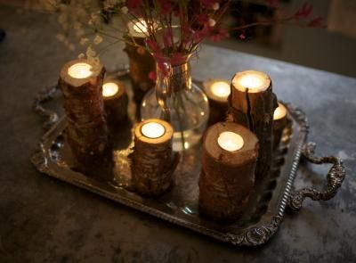 1000 images about rustic romance wedding centerpieces on pinterest