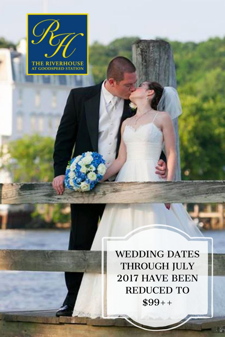 new england wedding venues on budget%0A Business Events  Private Wedding  Event Venues  Wedding Venues  Catering   Wedding Reception Venues  Wedding Places  Food Court  Wedding Locations