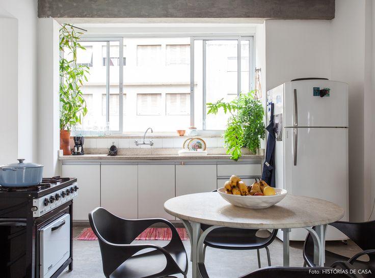 17 mejores ideas sobre mesa de granito en pinterest mesa for Mesa esquinera redonda