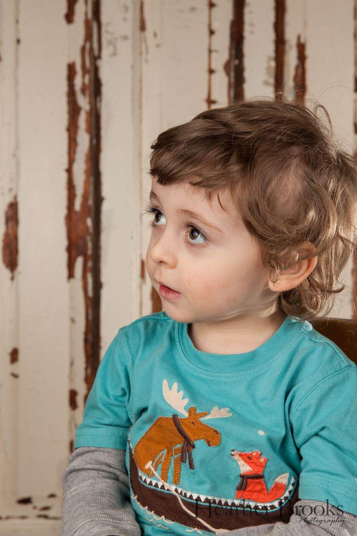 #heatherbrooksphotography #windsorchildrensphotographer #windsorchildrenphotography #essexchildrensphotographer #adorable #studiophotography #snapsocietydailyfav #littleboy