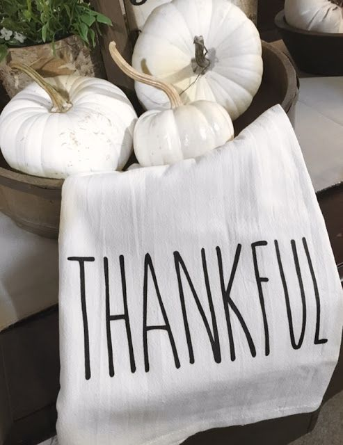 2340 West Newton  #farmhousestyle #farmhousedecor #farmhouse #raedunn #raedunninspired #teatowels #kitchentowels #christmasgifts #christmasdecor #christmasideas #FarmhouseKitchen #thanksgiving #thankful #thanksgivingideas #thanksgivingdecor #2340westnewton