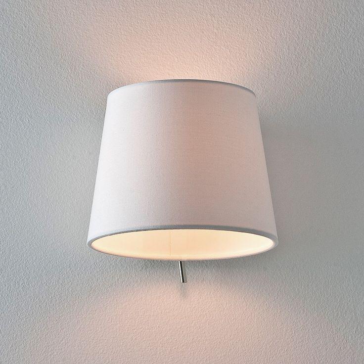 19 best conservatory images on pinterest conservatories floor sala wall light from lighting direct aloadofball Gallery