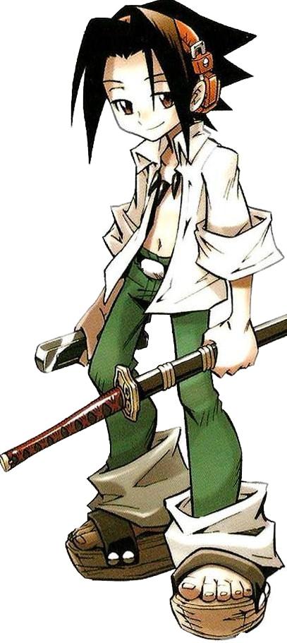 Shaman King - Asakura Yō라이브바카라라이브바카라라이브바카라라이브바카라라이브바카라라이브바카라라이브바카라라이브바카라라이브바카라라이브바카라라이브바카라라이브바카라라이브바카라라이브바카라라이브바카라라이브바카라라이브바카라라이브바카라라이브바카라라이브바카라라이브바카라라이브바카라라이브바카라라이브바카라라이브바카라라이브바카라라이브바카라라이브바카라라이브바카라라이브바카라라이브바카라라이브바카라라이브바카라라이브바카라라이브바카라라이브바카라라이브바카라라이브바카라라이브