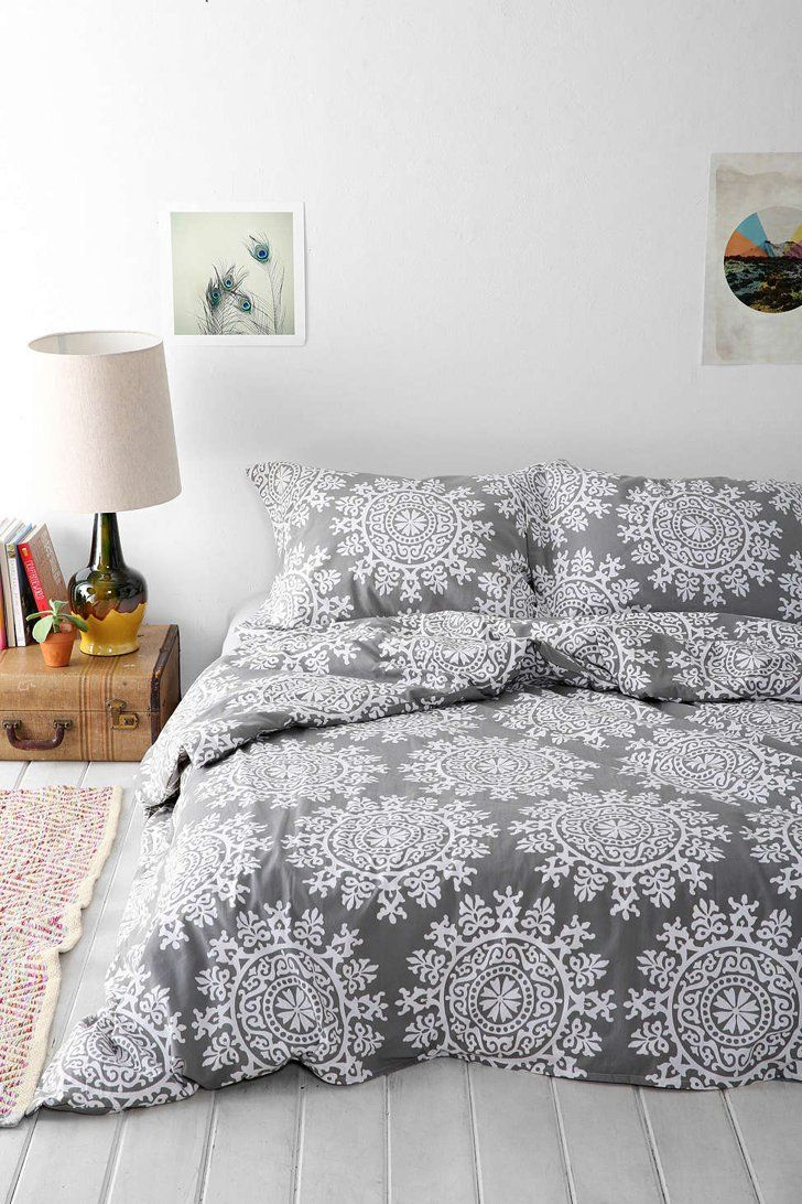 9 best Bedding images on Pinterest | Bedding, Bedroom ideas and ...