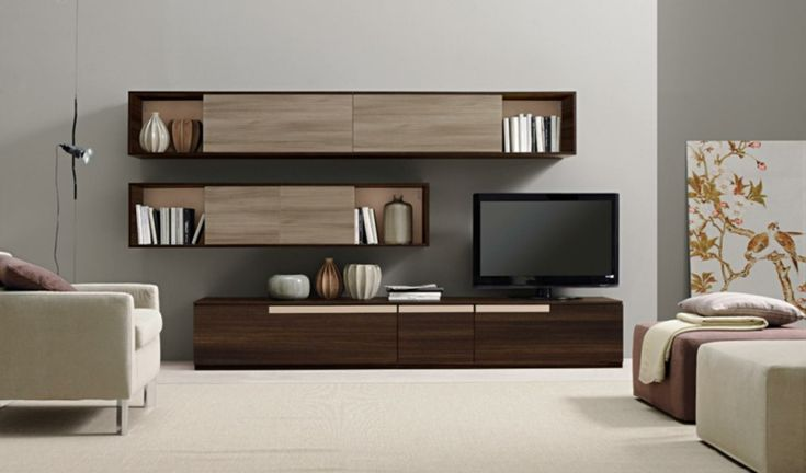 ber ideen zu tv wand auf pinterest tv w nde tv. Black Bedroom Furniture Sets. Home Design Ideas