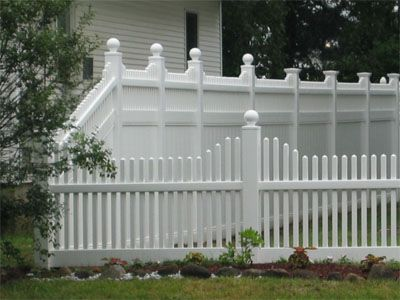 50 Best Gates And Fances Images On Pinterest Fence Ideas
