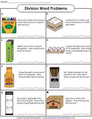84 best School stuff :) images on Pinterest | Calculus, Math and ...