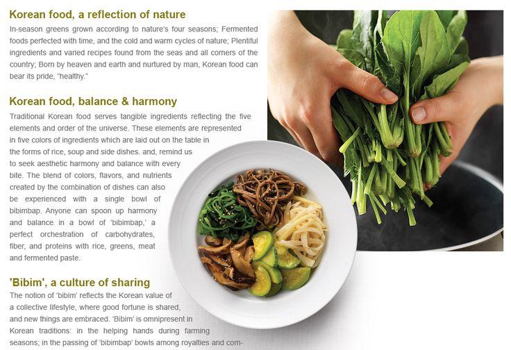 Bibigo - Health and Fresh Korean Food