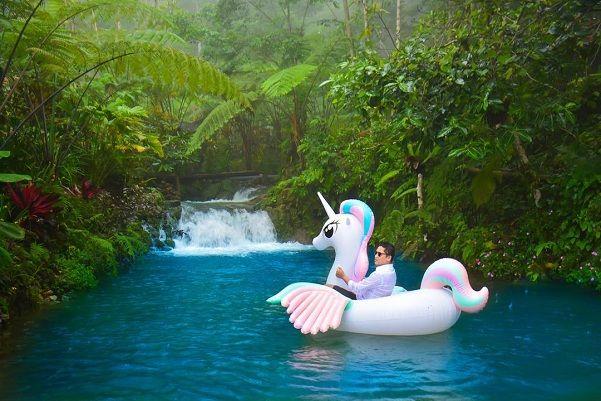 Tempat Wisata Keren Di Jogja Wisata Jogja Yang Wajib Dikunjungi Wisata Jogja Terbaru 2018 Wisata Jogja Dekat Malioboro Wisata Yogyakarta Tempat Pariwisata