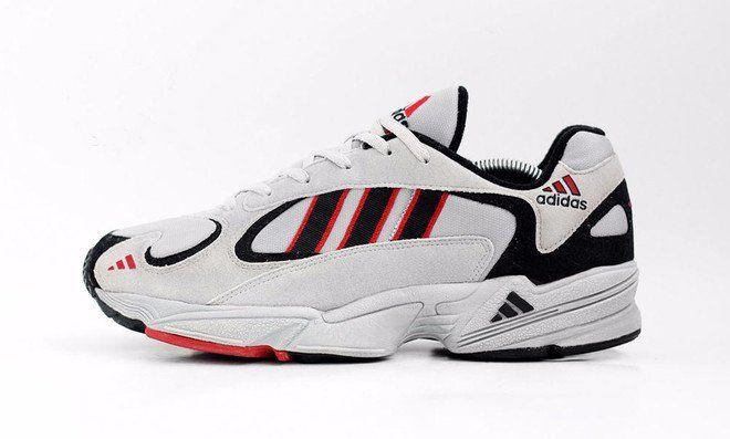 1997 og adidas yung-1 falcon