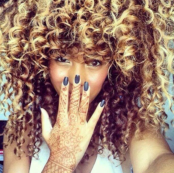 17 meilleures images propos de beautiful hair for Salon extension cheveux paris