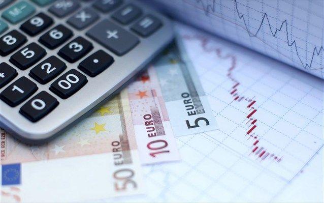 Τα 10 επιπλέον φορολογικά βάρη που έρχονται από το 2018 | naftemporiki.gr