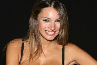 Looks notables: Carolina Ardohain (Pampita)
