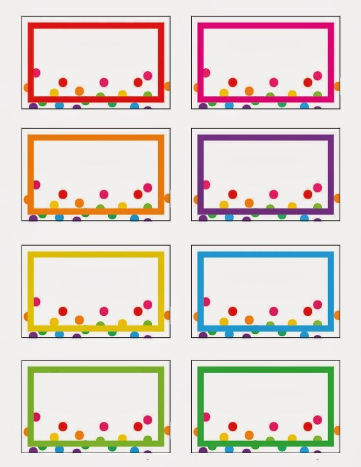 Editable Name Tags Printable Free Name Tag Template Fieldstation Of Editable Name Tags Printabl Printable Tags Template Tag Template Free Party Printables Free