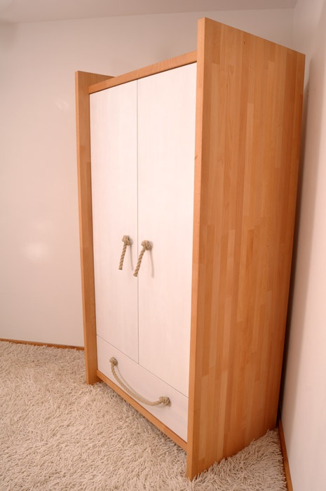 17 Best Ideas About Solid Wood Wardrobes On Pinterest