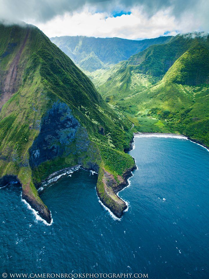 100 best molokai hawaii images on pinterest beautiful for Top 100 vacation spots