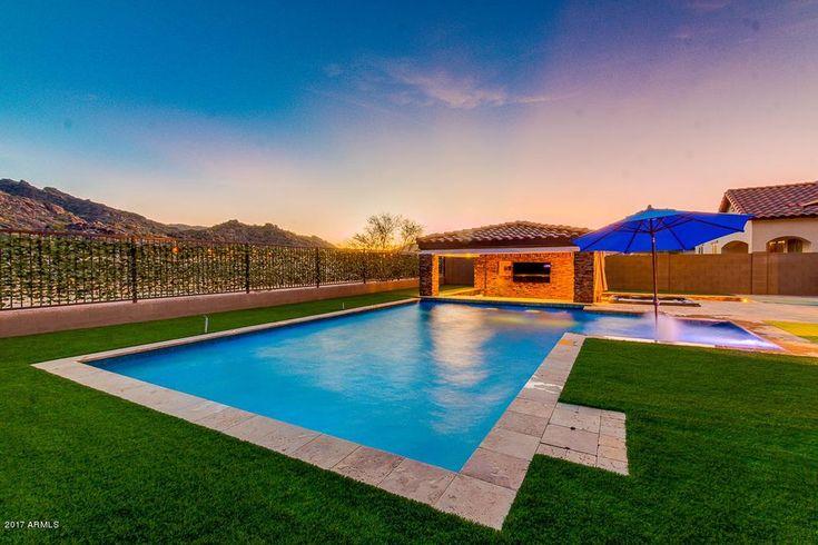 523 E Pearce Rd, Phoenix, AZ 85042 | MLS #5685417 - Zillow