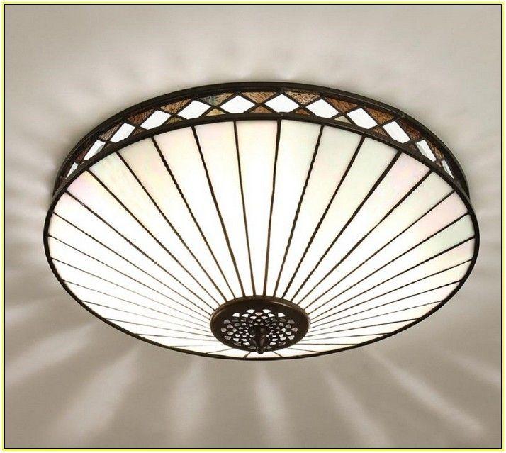 Art Deco Ceiling Lights Uk | Home Design Ideas
