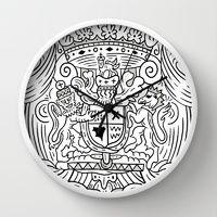 http://society6.com/RudideWetStudio/wall-clocks