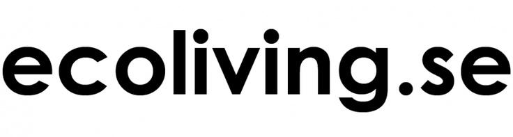 ecoliving.se | En svensk nätbutik som erbjuder naturliga och ekologiska skönhet- och hälsoprodukter för hela familjen. läs vår blogg